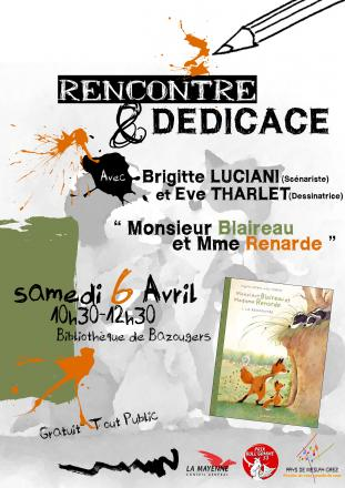 Rencontres litteraires internationales d'aix en provence