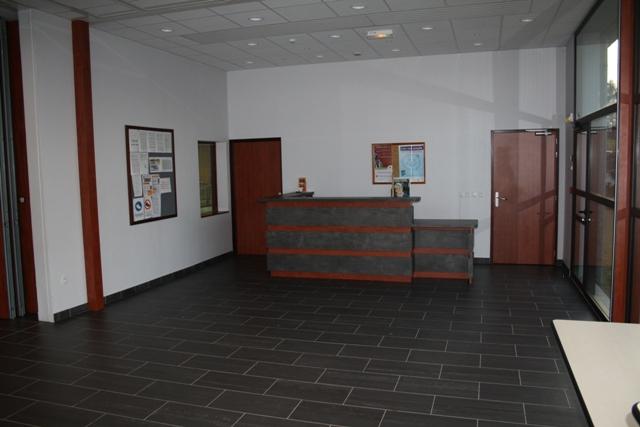 salle de sports intercommunale de 233 e salles de sport 201 quipements sport bouger