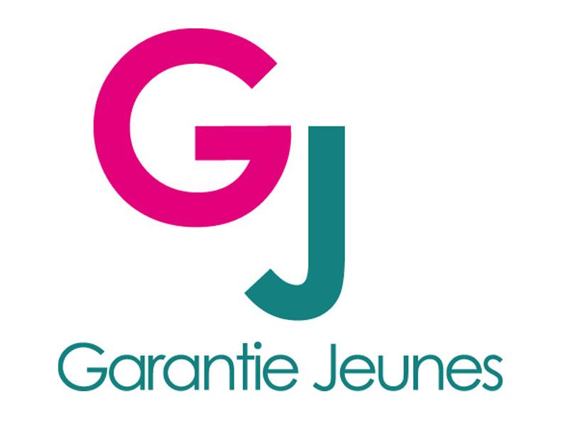La Garantie Jeunes, le dispositif d'accès à l'emploi pour les 16-25 ans / Emploi / Services aux ...