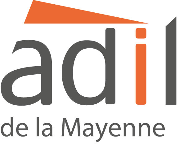 Adil agence d partementale d 39 information sur le logement for Agence logement