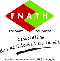 FNATH- Association des accidentés de la vie